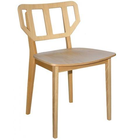 Židle SJ Taglio