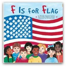 4th of July Books, Crafts,Recipes and Printables for Preschool and Kindergarten by Dianna at The Homeschool ClassroomCheyett Lewison, Flags Reading, Wendy Cheyett, 4Th Of July, Barbara Dukes, Social Study, Railroad Book, Children Book, Reading Railroad