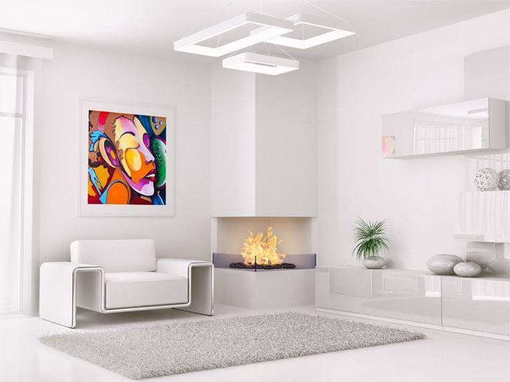 Obraz do salonu. Proponujemy ciekawą kompozycję, która sprawdzi się we wnętrzach minimalistycznych. Obraz ten, dzięki swej linii kolorystycznej, stanie się największym akcentem Twojego salonu. http://mural24.pl/fototapety-malarstwo/ #homedecor #fototapeta #obraz #aranżacjawnętrz #wystrójwnętrz, #decor #desing