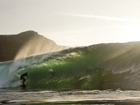 Grant Ellis | Tom Lowe, Ireland.. I wanna surf in Ireland!