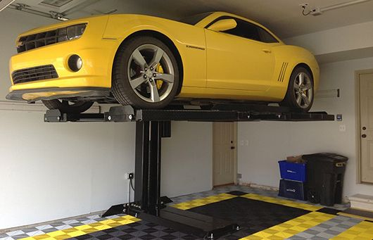 13 Best Images About Garage Me On Pinterest Cars Posts