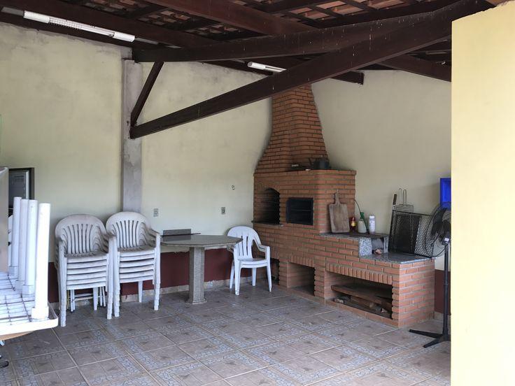 Casa à venda, Portal dos Nobres, Ipeúna é no Imóvel Rio Claro - Portal de Imobiliárias