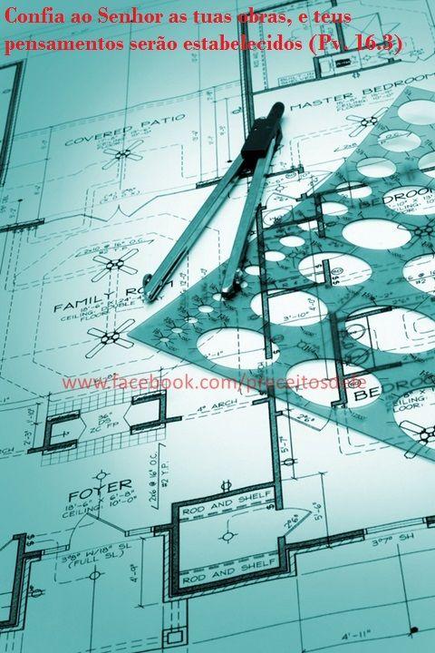 Visite: http://www.preceitosdefe.blogspot.com.br/