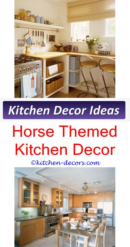 Kitchen Design Ideas Modern Small Kitchen Decor Pinterest