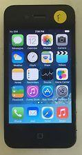 Apple iPhone 4 A1349 8GB Verizon Page Plus Smart Cell Phone BLACK *FAIR* Price: USD 35.8139 | UnitedStates