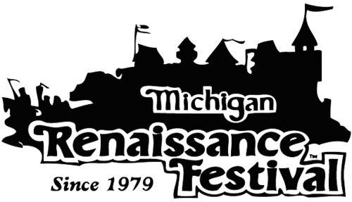Michigan Renaissance Festival Tickets (4)