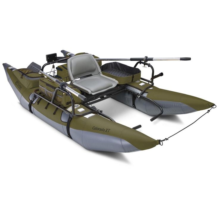 59 best images about colorado xt pontoon boat on pinterest for Best fishing pontoon boats