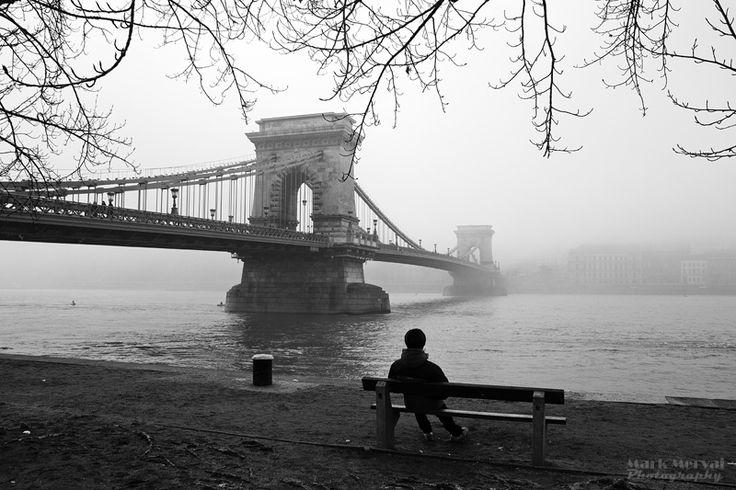 Itt megtaláljátok azokat a képeket, amik nappal készültek a városban. Here you can find all the pictures which are taken in Budapest at daytime.