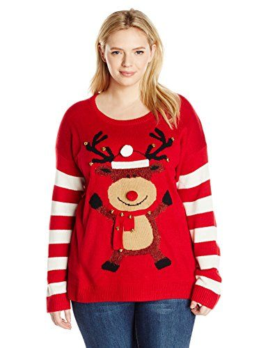 55 best ugly christmas sweaters images on pinterest | bingo, gray