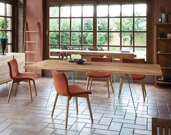 Sedie richiudibili ~ Best sedie images dining chairs dining room