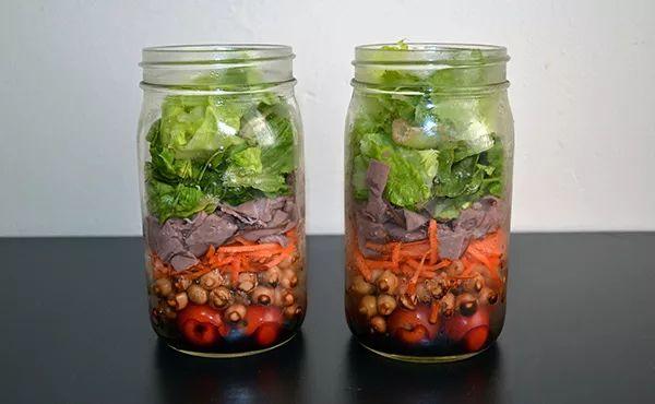 No-Cook+Meal+Prep+for+the+1,200–1,500+Calorie+Level+|+BeachbodyBlog.com