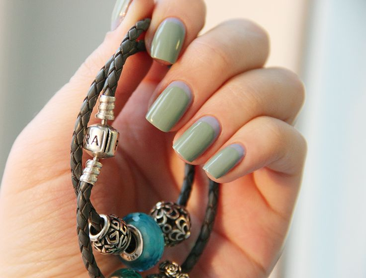 Свотчи - (лак для ногтей, плотные, полупрозрачные, синие-бирюзовые-голубые, черные-белые-серые) / Страница 3 / Makeit-Up - отзывы о косметике