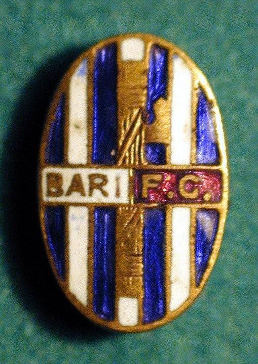 Bari F.C.