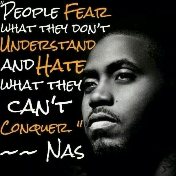 nas quotes about love - photo #22