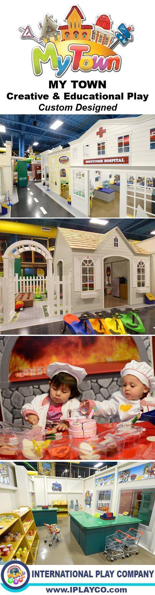 best huisje boompje feestje images on pinterest child room