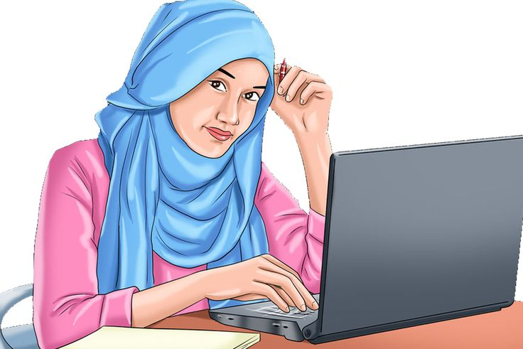 Though the main purpose of starting this institute was to impart the knowledge of Quran, the institutes offers different packages for online Quran classes for females. These classes include the translation of the holy Quran, the tafseer of the holy Quran and the proper pronunciation of the holy Quran.