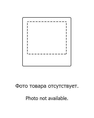 Купить женские босоножки Michael Kors Cameron Platform Sandal Women в интернет-магазине Brango.ru