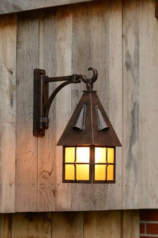 Robers - Wall lamp WL3610