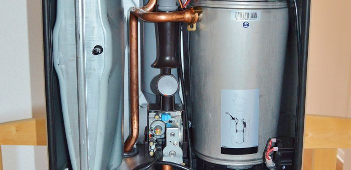 How To Choose The Right Water Heater For You #water #h20 #heater #heating #leak #boiler #service #leaks #asapplumbers #london
