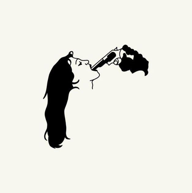 Desejos, dores, sexo e paixões são as principais matérias primas do trabalho do artista francês Curt Montgomery. Entre a ingenuidade dos traços simples e a violência de certas temáticas, o trabalho – batizado de Regards Coupables (ou Olhares Culpados, em tradução livre) – oferece em imagens a descoberta de sentimentos à flor da pele. ...