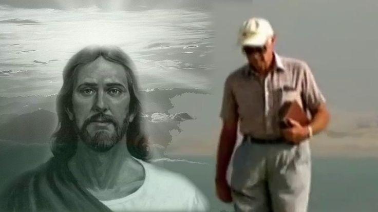 {Blogl Tamil Christian Devotional Songs | Neerae En Sontham  | Jesus Songs Tamil Check more at http://humourusa.com/most-amazing/tamil-christian-devotional-songs-neerae-en-sontham-jesus-songs-tamil/