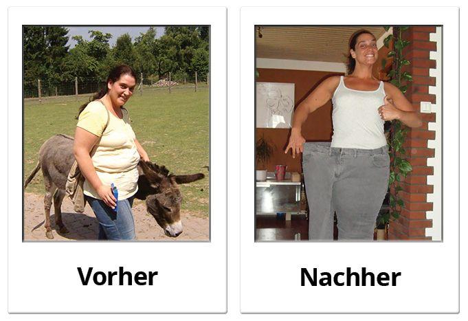 abnehmen-video | Blog Schlankr.de