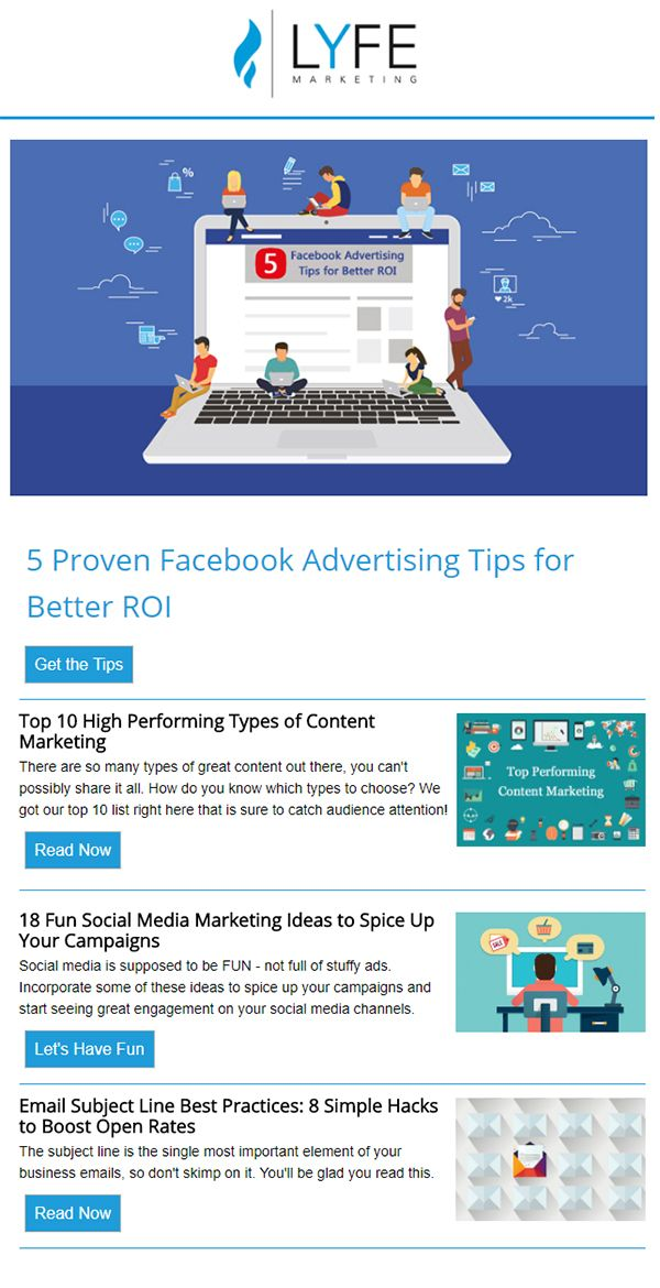 The Importance Of A Website For Your Business Success Success Business Facebook Advertising Tips Web Design Tips