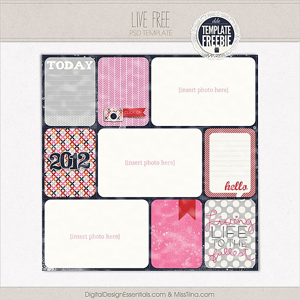 90 best images about free digi papers on pinterest digital