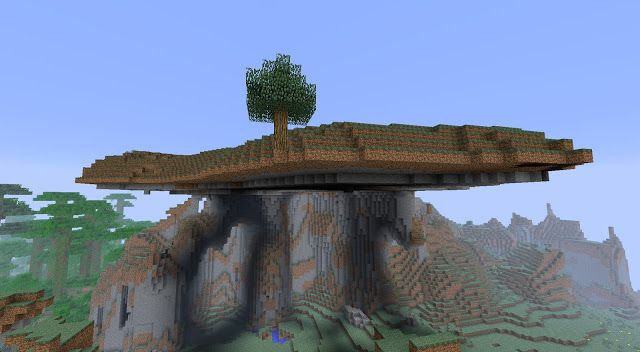 126710847933127016 | Minecraft Seeds For PC, Xbox, PE, Ps3, Ps4!