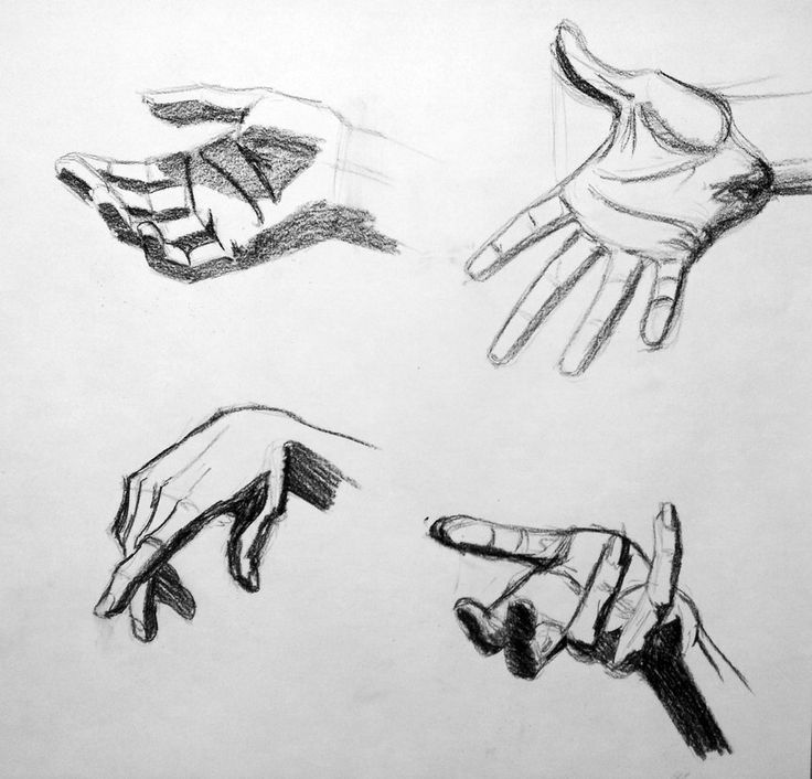 reaching hand drawing - Google Search | GRAPH REF ...