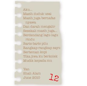 #Puisi #Poetry