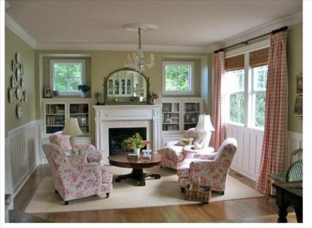 Help A (Clueless) Guy Decorate His Small 1930s Living Room   Home  Decorating U0026 Design Forum   GardenWeb | Decor | Pinterest | Clueless, 1930s  And Living ... Part 35