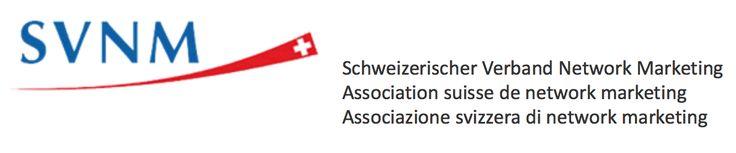 Interessante Ausbildung, welche ich selber auch schon genossen habe.    Vom Schweizerischen Verband Network Marketing.    Das Networker Diplom ist für alle Networker, welche nebst erfolgreich sein auch unserem Berufsstand einen besseren Ruf ermöglichen wollen! Dieses Seminar ermöglicht einen erfolgreichen Start und entwickelt die Freude am Beruf Network Marketing Spezialist.