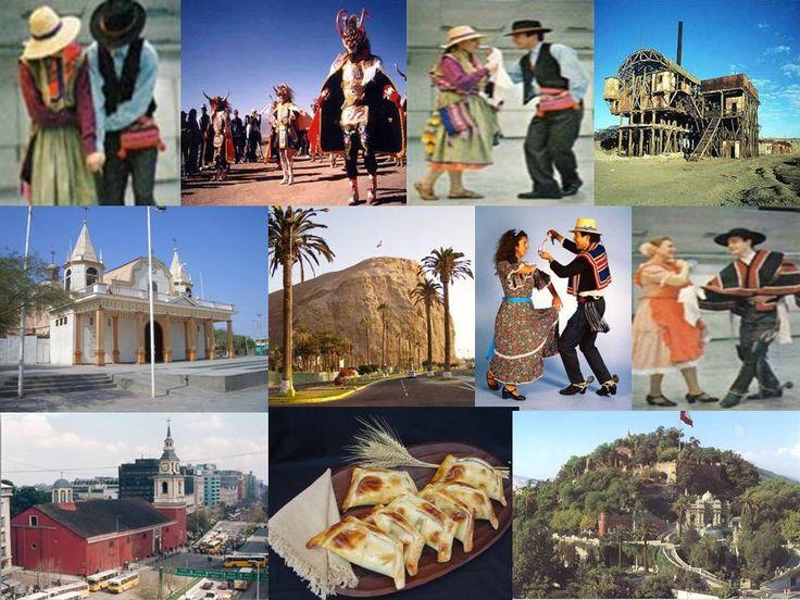 musica folklorica chilena zona sur - Buscar con Google