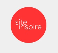 siteInspire is showcase and CSS gallery featuring the best web design today, designed, developed and curated by kulör.