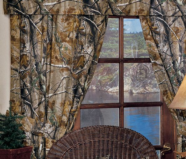 Curtains Ideas cheap camo curtains : 17 Best images about camo furniture on Pinterest | Shops ...