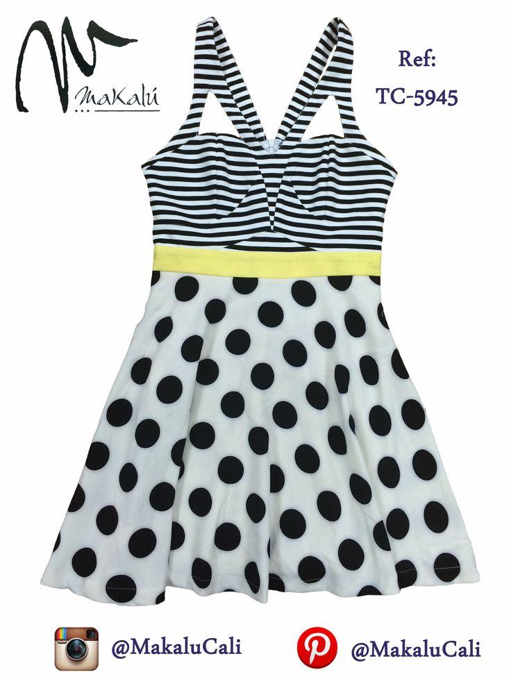 La mejor opcion para eventos en el dia...  #vestidos #makalucali #centrocomercialBahia #CentroComercialEltesoro #RopaAmericana #Cali #Colombia #ModaFemenina #tendencias #tiendasMakalu