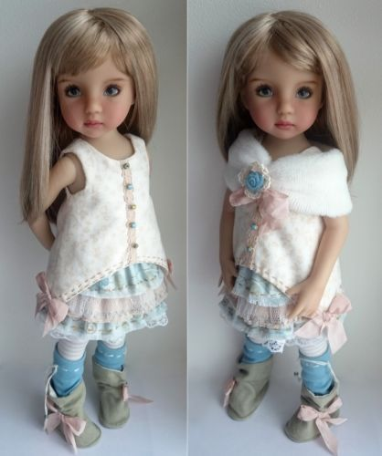 Outfit-for-dolls-Little-Darling-by-Dianna-Effner