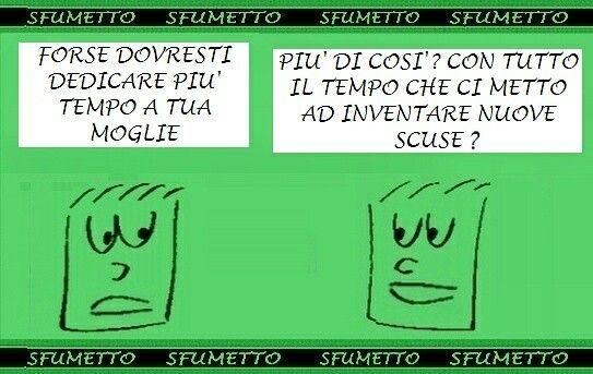 #barzelletta #vignetta #battuta #divertente #ridere #umorismo #amici #ahah