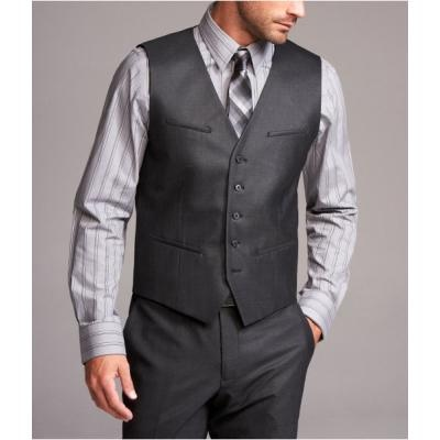 Nothing's better than a well dressed man <3: Clothing Style, Houndstooth Stretch, Guys Style,  Suits Of Clothing, Men Style, Stretch Wool, Expressions Men, Expressions Houndstooth, Wool Suits