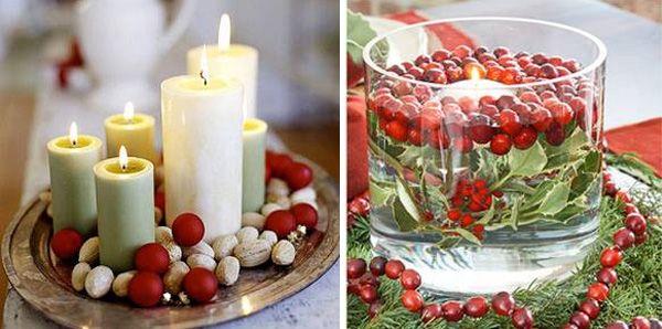 weihnachtsideen.jpg (600×298)