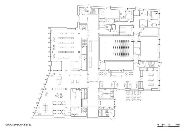 Galería de Stormen / DRDH Architects - 17