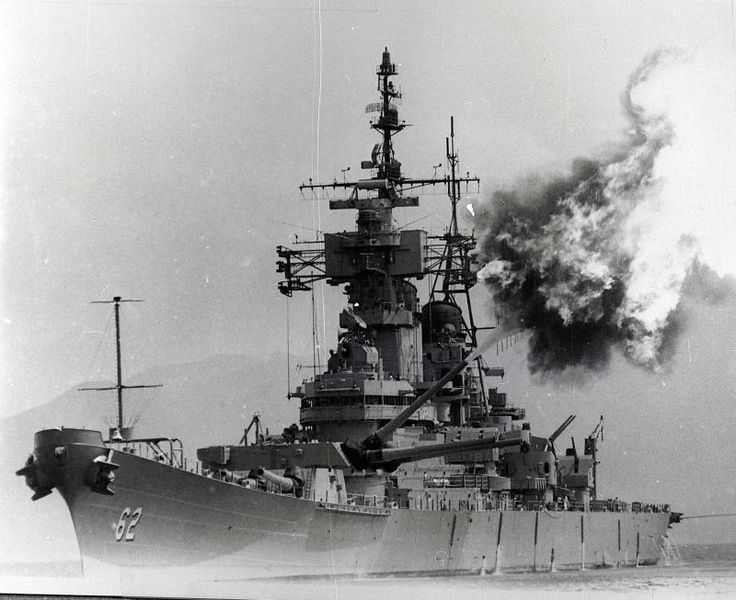 a history of new jersey a 1942 american naval fighting ship Fought to the death in the naval battle of guadalcanal in november 1942  new jersey has fought in more battles than any other fighting ship in us naval history.