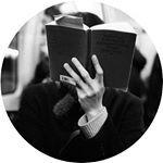 """3,847 Likes, 13 Comments - Цитаты и литература (@young.readers) on Instagram: """"Поддержите нас сердцем и не забудьте подписаться.  Фото @dashapayvina . . #цитаты #мысли #афоризмы…"""""""