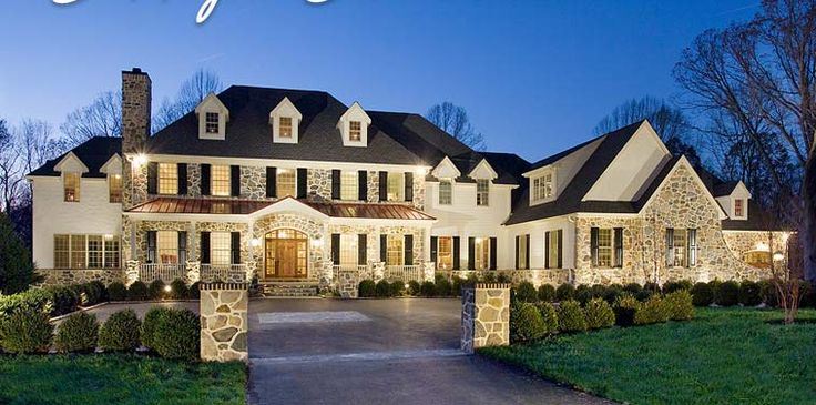 Images of luxury custom home, let us design & build your dream home energy efficient & fully automated, beautiful just for you. We design architectural & engineering. Obtain City / Town…