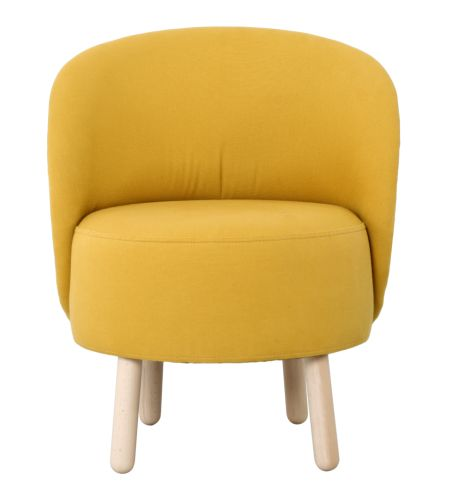 The 25 best fauteuil jaune moutarde ideas on pinterest tapis jaune moutard - Fauteuil jaune moutarde ...