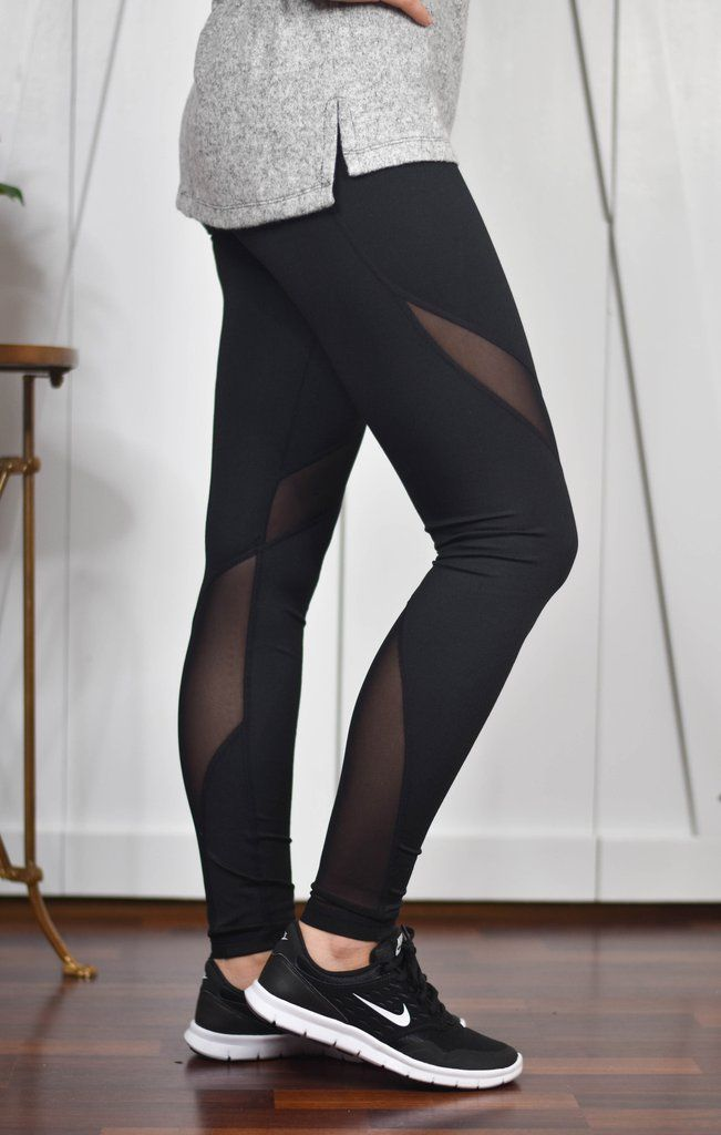Product Features Cute and sexy fishnet style, giving your legs a skinny and unique appearance.