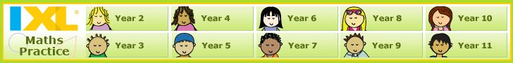 Interactive Whiteboard Resources: Maths, Key Stage 1 - Topmarks Education
