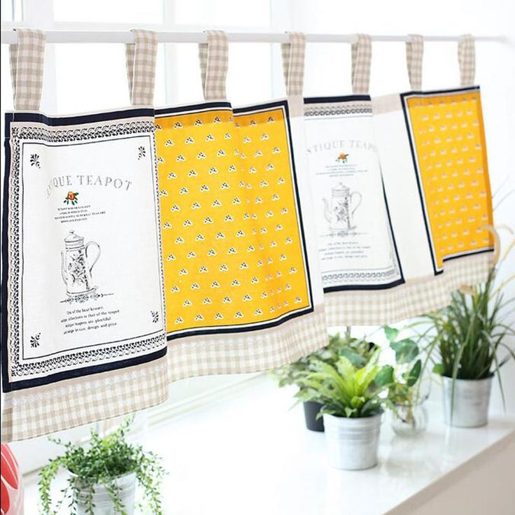 1000+ ιδέες για Günstige Küchen στο Pinterest Günstige rezepte - design küchen günstig
