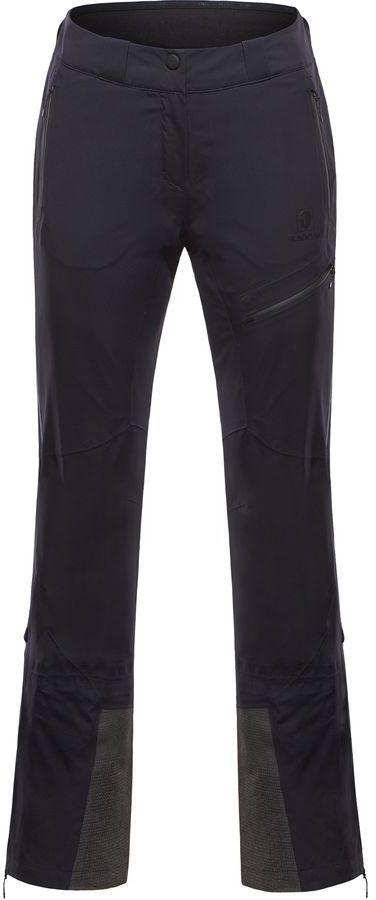 Black Yak Sibu Gore-Tex C-Knit Pant